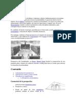 Proyección isométrica_0