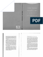 pier-paolo-pasolini-cartas-luteranas.pdf