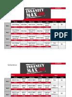 Calendario Ab-Maximizer.pdf