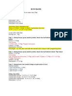 f_42039_menghitung-akg-roti-manis.doc