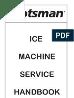 1369078033?v=1 scotsman ice machine info ice valve scotsman ice machine wiring diagram at aneh.co