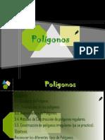 poligonos-dibujo