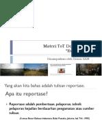 Materi Reportase.pptx