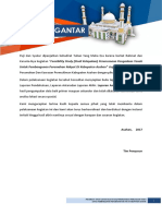 KATA PENGANTAR 1(1).docx