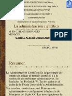 03_administracion_cientifica