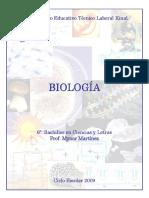 Unidad I - Introducción al Estudio de la Biología.pdf