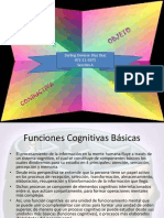 funcionescognitivas