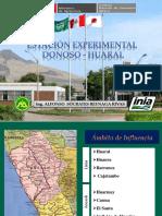 05-Reynaga-INIA.pdf