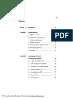 Fundamentele logice ale Informaticii.pdf