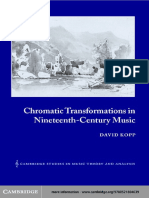 Chromatic Transformations in Nineteenth Century Music (Kopp 2002).pdf