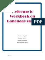 workbookfinal