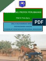 PROPOSAL PP Pim 4 Tahun 2015.pptx