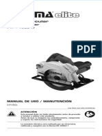 2183511_Manual