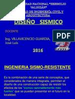 331380298 Diseno Sismico Primera Clase UNHEVAL