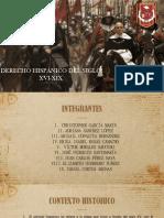 Presentacion Historia