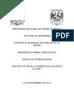 reporte practica hidro.docx