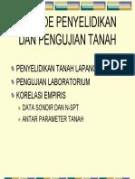 11_sondir_boring.pdf