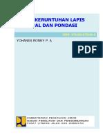 39_Naskah Ilmiah Model Keruntuhan Lapisan Beraspal dan Pondasi.pdf
