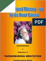 Understand Misery