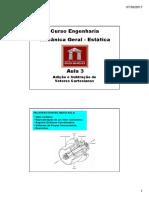 AULA_3_MEC_GERAL_17_1.pdf
