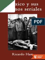 Mexico y Sus Asesinos Seriales - Ricardo Ham (7) (1)