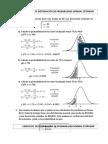 Ejercicios de distribución normal estándar y área bajo la curva (5)
