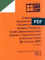 ES31.pdf