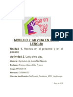 NozNavedo_Candelaria_M7S1_longtimeago.docx