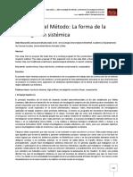 MASCAREÑO, Aldo - Sociología del Método.pdf