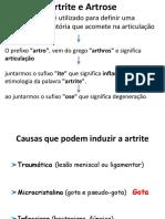 artrite-140302112712-phpapp02