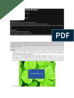 Ventajas y Desventajas de Excel
