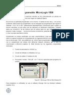 Autómata programable MicroLogix 1500.pdf