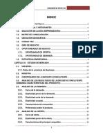 PROYECTO DE CRIANZA Y ESPORATACION DEL CUY.docx