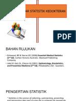 DASAR-DASAR STATISTIK KEDOKTERAN.pdf