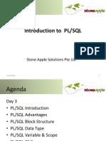 03_Intro_PL_SQL