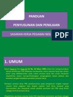panduan penyusunan SKP.pptx