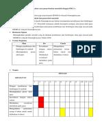 130849147-Contoh-Kegiatan-Pelaksanaan-PDCA.docx
