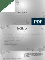 UNIDAD IVLOGISTICA.pptx