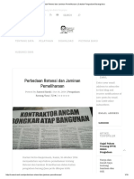 Perbedaan Retensi dan Jaminan Pemeliharaan _ Catatan Pengadaan Barang_Jasa.pdf