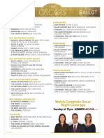The Oscars KOMO Ballot Printable FS2 2018.pdf