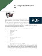 Cara Membuat Stempel Asli Bahan dari Karet Runaflek.docx