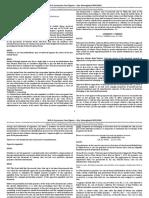 WILLS-CASE-DIGESTS-COMPILATION.pdf