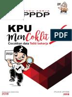 Buku Kerja PPDP Pilgub Jateng_Final.pdf