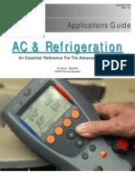 AC_ApplicationsGuide