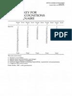 app2.pdf;jsessionid=098216C990FBF713450FFFBA0E33BBFA.f03t04.pdf