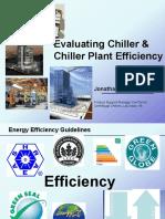 Effisiensi Chiller.pdf
