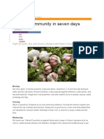 Build your immunity in seven days.docx
