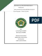SAMPUL kewirausahaan 1.docx