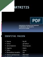 100356994-OA-ppt.pptx