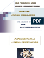 5. PLAN  DE AUDITORIA.ppt